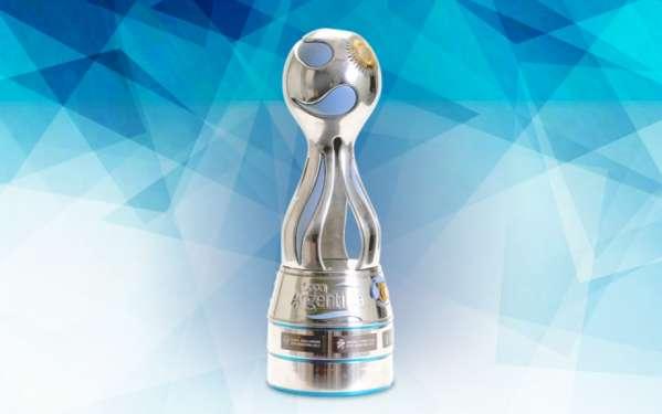 Resultado de imagen para copa argentina federal a